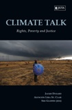 Climate Talk cover image