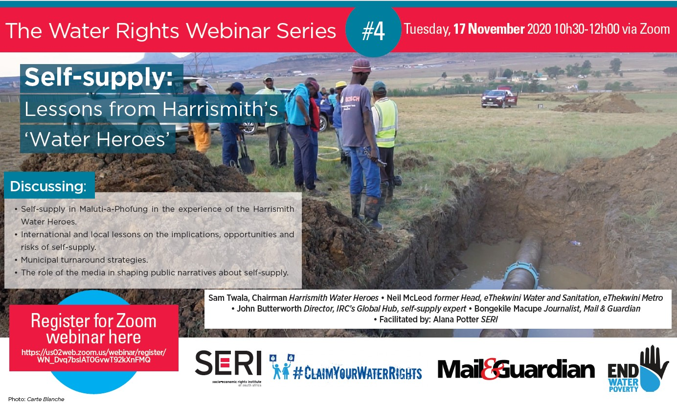 Maluti webinar invitation SM FINAL