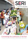 criminalising_the_livelihoods_of_the_poor